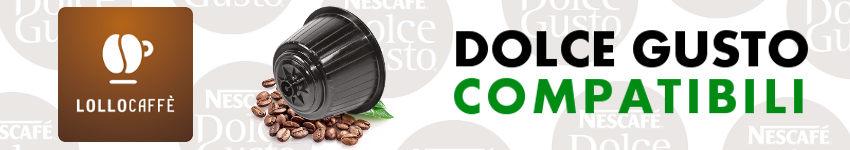 capsule-caffe-lollo-compatibili-dolce-gusto-image-308-059