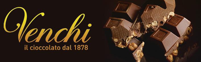 torino-dal-museo-egizio-alla-cioccolata-venchi-2