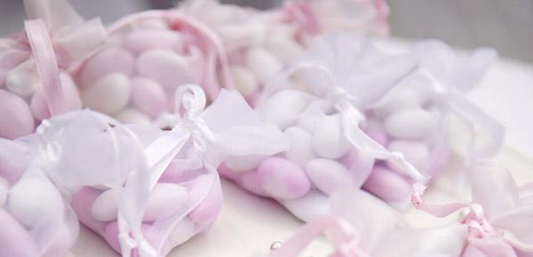 confetti offerta