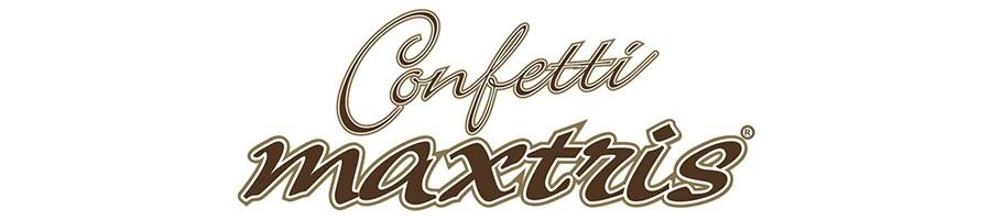 confetti-maxtris