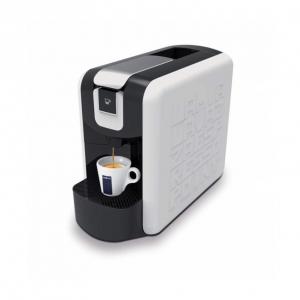 ep-mini-lavazza-macchina-caffe